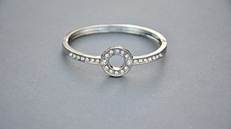Stylish cheap sterling silver rings