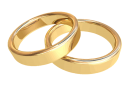 gold rings for women